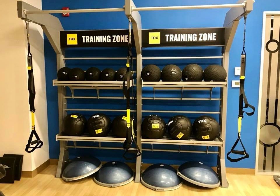 Best St. Louis Commercial Fitness Equipment | Get The Most Incredible Services & More!